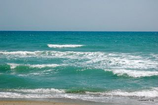 Theocean