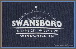 Swansborowm