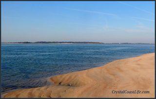 Coastalessence