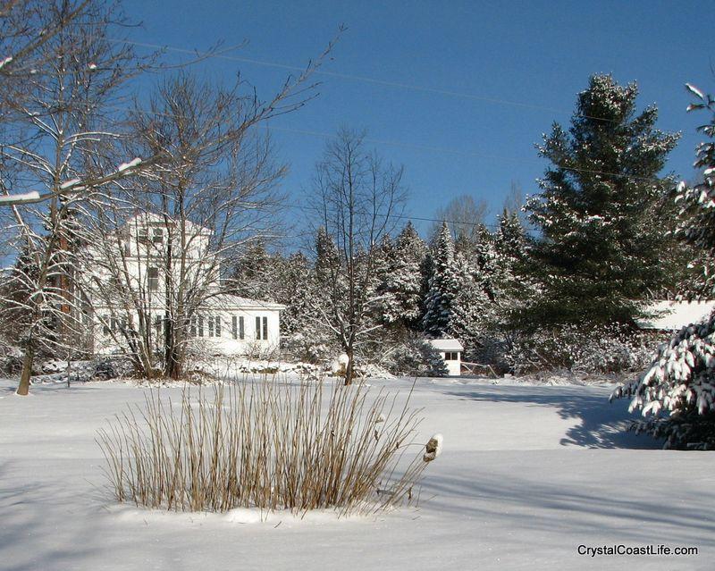 Dec 2011 011