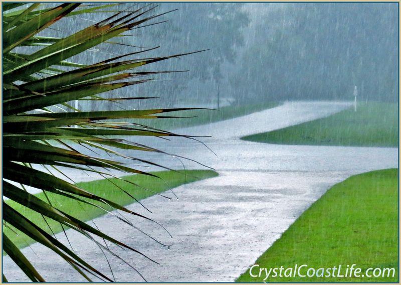 Rainonthedrivewaywm