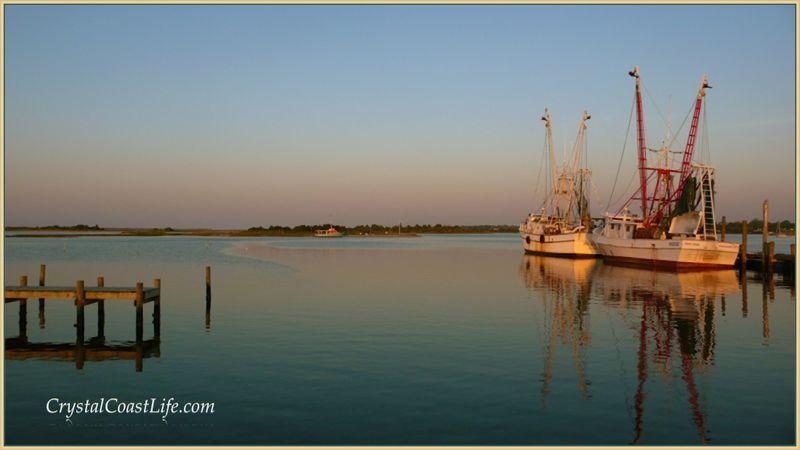Clydesboatswm