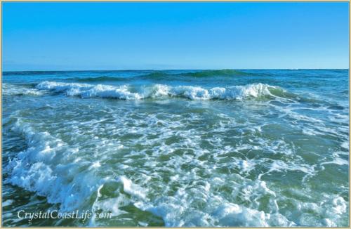 Surfatthepoint2wm