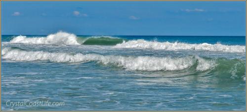 Beachingoodshape3wm