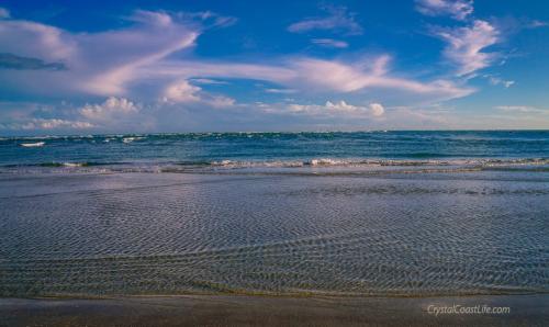 Beautifulwatersatthepointwmsm