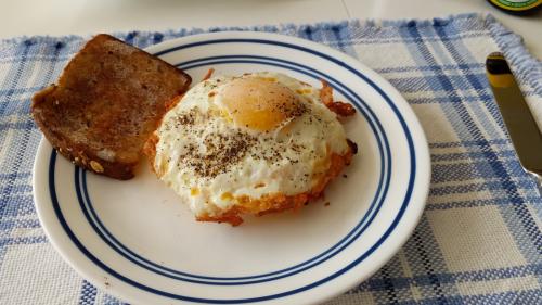 Perfectbreakfast