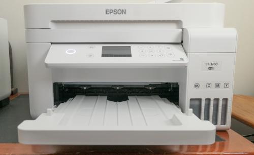 Epson3760