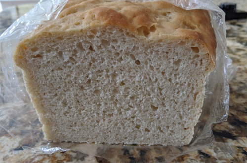 Sourdoughbreadaug2020rs