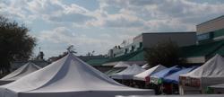 Festival_tents