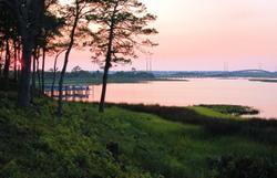 Sunsetcove