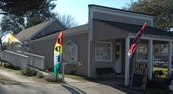 Coastalcommunitymarket