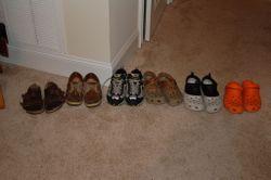 Shoesforthecoast