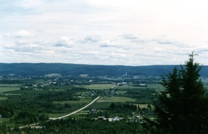 Annapolisvalley