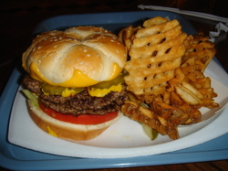 Best_burger
