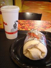 Burrito_2