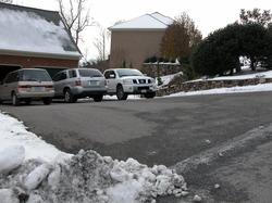 Clean_driveway_1