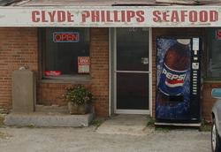 Clyde_phillips_2