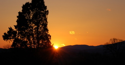 Disappearing_sun