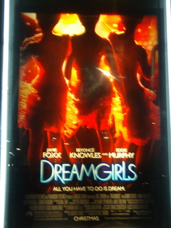 Dreamgirls_1
