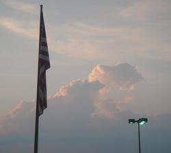 Flag_1