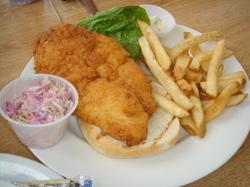 Grouper_sandwich_1