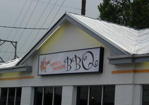 Henrysmemphisbarbecue