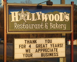 Hollywoods_sign