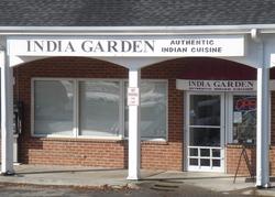 India_garden_1