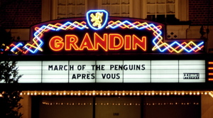 Marchofthepenguins_1