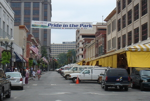 Market_street_1