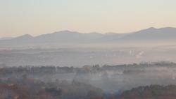 Morning_ground_fog