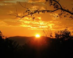Nov_6_sunrise