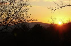 November_30_sunrise