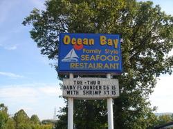 Ocean_bay_seafood