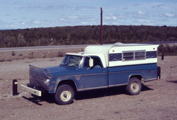Powerwagon_2