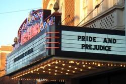 Pride_prejudice