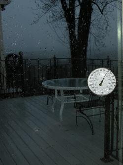 Rainy_morning
