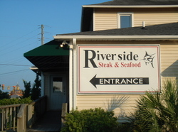 Riverside_restaurant