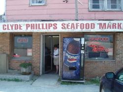 Seafood_market_1