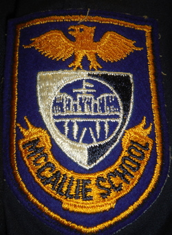 Shoulder_patch