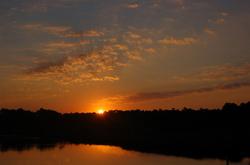 Sunrise_9