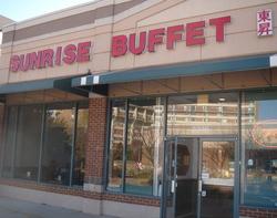 Sunrise_buffet