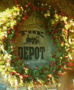 The_depot_2