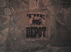 The_depot_3