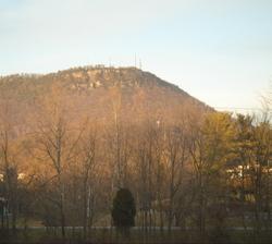 Tinker_mountain
