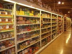 Groceryshelves