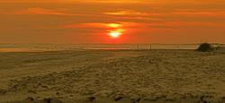 Sunsetpoint1024